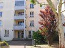 Appartement  Dijon DIJON 86 m² 6 pièces