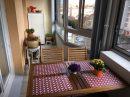 Appartement  Dijon DIJON 6 pièces 86 m²