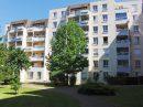 Appartement  Dijon DIJON 67 m² 4 pièces