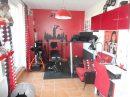 5 pièces  Appartement 77 m² Talant DIJON