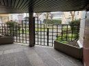 Appartement 1 pièces Dijon DIJON  32 m²