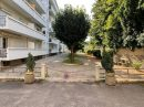 Appartement 54 m² Dijon DIJON 4 pièces