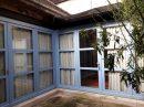 2 pièces Maison   50 m²