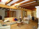 Maison  Saint-Germain-des-Champs AVALLON  252 m² 15 pièces