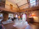 Maison  214 m² 7 pièces