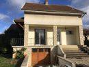 Maison 136 m² Venarey-les-Laumes VENAREY LES LAUMES 7 pièces