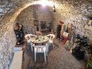 Courgis CHABLIS Maison 6 pièces  138 m²