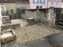 Maison ancienne proche d'Avallon