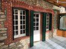 Maison  Mimeure POUILLY EN AUXOIS 5 pièces 115 m²