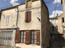 Maison  L'Isle-sur-Serein AVALLON  95 m² 4 pièces