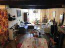 L'Isle-sur-Serein AVALLON  4 pièces  Maison 95 m²