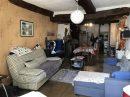 4 pièces L'Isle-sur-Serein AVALLON  Maison  95 m²