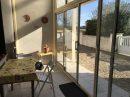 Étivey ANCY LE FRANC 85 m² Maison  5 pièces
