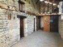 85 m² 5 pièces  Étivey ANCY LE FRANC Maison