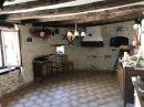 Étivey ANCY LE FRANC Maison  85 m² 5 pièces