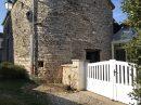 5 pièces 85 m² Maison Étivey ANCY LE FRANC