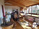 saint euphrone SEMUR EN AUXOIS 151 m² Maison 12 pièces