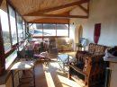12 pièces 151 m² Maison