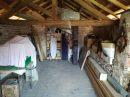 110 m²  Maison 7 pièces Touillon MONTBARD
