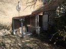 Maison 75 m² Montbard MONTBARD 6 pièces