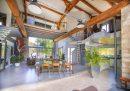Maison 246 m² Montbard MONTBARD 12 pièces