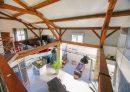 12 pièces Maison 246 m² Montbard MONTBARD
