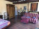 Maison  Irancy AUXERRE 4 pièces 134 m²