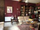 4 pièces Maison 134 m²  Irancy AUXERRE