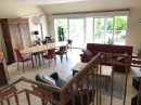 169 m² Tonnerre TONNERRE  5 pièces Maison