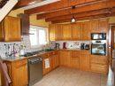 Maison   99 m² 6 pièces