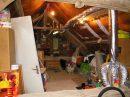 Maison Vitteaux VITTEAUX 6 pièces 72 m²