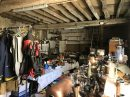Cusy ANCY LE FRANC 7 pièces  Maison 141 m²