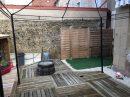 Maison Époisses EPOISSES 7 pièces  310 m²