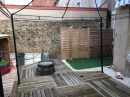 7 pièces  Maison 310 m²