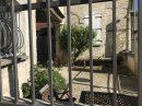 6 pièces  195 m² Maison Cruzy-le-Châtel ANCY LE FRANC