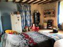 6 pièces Maison 195 m² Cruzy-le-Châtel ANCY LE FRANC
