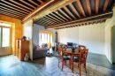 Maison 139 m² Jouey POUILLY EN AUXOIS 5 pièces