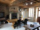 Maison  5 pièces 120 m² Avallon AVALLON