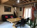5 pièces Maison 120 m²  Avallon AVALLON