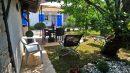 5 pièces Maison  Nesle-et-Massoult  126 m²