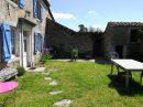 Maison  Fraignot-et-Vesvrotte IS SUR TILLE 390 m² 17 pièces