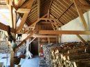 390 m² 17 pièces  Maison Fraignot-et-Vesvrotte IS SUR TILLE