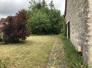 Maison Cruzy-le-Châtel ANCY LE FRANC 3 pièces 68 m²