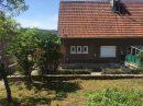 Maison 80 m²  6 pièces
