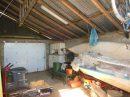 Maison 62 m² Toutry EPOISSES 6 pièces