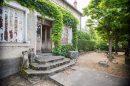 Maison  Venarey-les-Laumes VENAREY LES LAUMES 200 m² 10 pièces