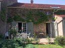 0 m² Aisy-sous-Thil PRECY SOUS THIL 8 pièces Maison