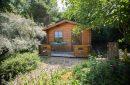 Maison  semur en auxois SEMUR EN AUXOIS 220 m² 10 pièces