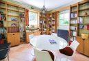 semur en auxois SEMUR EN AUXOIS 10 pièces Maison 220 m²