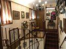 Maison 160 m² 6 pièces Ancy-le-Franc ANCY LE FRANC